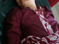 Ibu ini Tewas di Jalan Raya Cibinong, Identitas Belum Diketahui