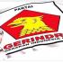 DPC Partai Gerindra Buleleng Siap Menangkan Pileg 2019