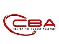CBA : KPK Harus Selamatkan Uang Negara 106,9 T di Kemen PUPR