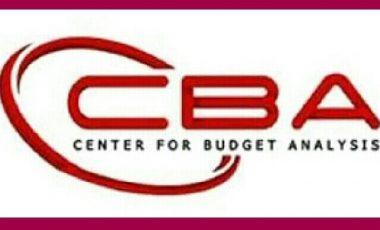 CBA: Proyek Infrastruktur Kabupaten Barito Selatan di Bawah Kepemimpinan Eddy Terindikasi Banyak Bermasalah