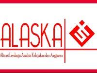 ALASKA: Tarif Tol Naik 15 Ribu Sebagai Pil Pahit Idul Fitri