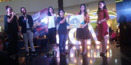 CCM Bogor Hadirkan Event Shopper Insentive Bertajuk Grand Lucky Draw