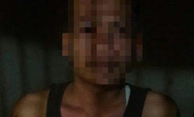 Pelaku Tindak Pidana Penyalahgunaan Narkotika Dibekuk Unit Reskrim Polsek Caringin