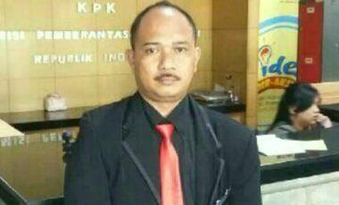 L-KPK Kab. Bogor Bakal Gelar Seminar Korupsi dan Narkoba