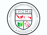 IHGMA Siap Gelar Whorksop Bartajuk Strategic Change Management for Sustainability