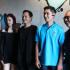 Cibinong City Mall Mencari Icon di Ajang Bogor Model Star 2019