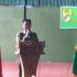 Kasdim 0607/Kota Sukabumi Membuka Rapat Anggota Tahunan ke-62 Primkop Kartika Suryakancana