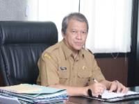Publikasi Kinerja Dinas PUPR Kab. Bogor Tahun 2019 Membangun Kabupaten Bogor