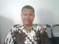 LBH Bogor Resmi Ajukan Permohonan PKPU Terhadap Apartemen Gardenia ke Pengadilan Niaga Jakarta