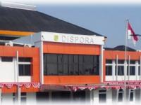 Publikasi Kinerja Dinas Pemuda dan Olahraga Kabupaten Bogor 2019