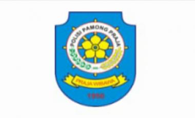Publikasi Kinerja Satuan Polisi Pamong Praja Kabupaten Bogor