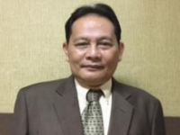Publikasi Kinerja Dinas Lingkungan Hidup Kabupaten Bogor Tahun Anggaran 2019