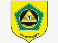 Publikasi Kinerja Badan Perencanaan Pembangunan, Penelitian dan Pengembangan Daerah Kabupaten Bogor