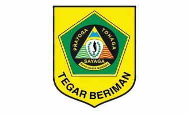 Pemerintah Kabupaten Bogor Alokasikan Bantuan Hibah Pariwisata Dari Kemenparekaf