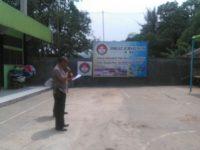 Bupati Bogor Apresiasi Diklat Journalist Community