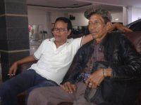 Menjelang Pilbup Bogor, Kijalu Akan Bubarkan Koalisi Kerahmatan