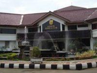 Kecewa Atas Kinerja Bupati dan DPRD Kabupaten Bogor, Aktivis Tolak Cabup dari Kalangan Elit Politik