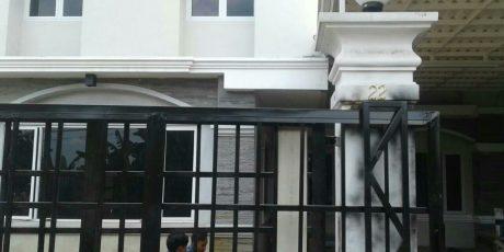 Alamat Perusahaan Pemenang Lelang Senilai 3,6 Miliar di ULP Kabupaten Bogor diduga Piktif