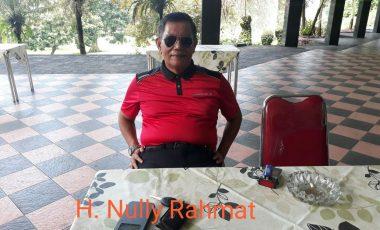 Kemenkes Ambil Alih Management Bogor Golf Club