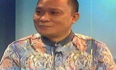 Ketua Umum PPWI Tanggapi Terkait Penganiayaan Wartawan di Aceh Timur