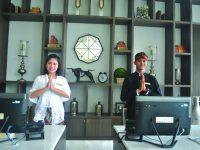 Royal Pajajaran Hotel, Tempat Menginap Yang Super Modern dan Asyik