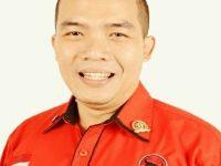 Ungkapan Rasa Kekecewaan Masyarakat Kota Bogor