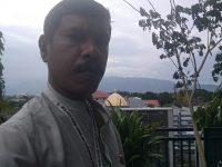 Ketua IWO Wilayah Aceh Minta Polda Aceh Jangan Salah Terapkan Hukum Terhadap Wartawan