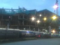 PT. Sentul City Bangun AEON Mall Sentul City Ikon Kawasan Terpadu