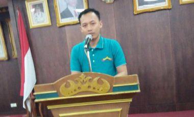 Laporkan Wartawan ke Polisi, IWO Lampung Angkat Bicara