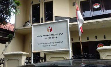 Panwaslu Kabupaten Bogor Himbau Masa Kampanye di Bulan Ramadhan Jangan Di Politisasi