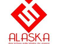 ALASKA: Penistaan Terhadap Rakyat, Mendagri Ciptakan Neo Dwi Fungsi Polri