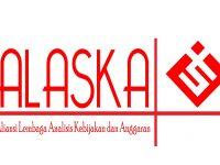 ALASKA: Diduga Anggaran Ilegal, Surat Perintah Alokasi APBD Untuk THR dan Gaji 13 Harus Dicabut