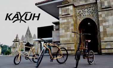 Bima Arya Konsen Bangun Bogor Jadi Kota Berbasis Sistem Transportasi Ramah Lingkungan