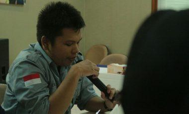 Warga Bogor Dorong Kejaksaan dan Panwaslu Usut Pelanggaran Pilkada Jabar 2018