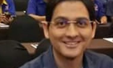 Lucky Hakim Bantah Dituding Dapat 2 Miliar Pindah Ke Nasdem