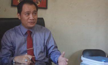 Pengacara EWC Layangkan Somasi ke Pihak BZ Mandiri di Jakarta