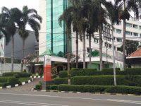 Asana Grand Pangrango Hotel Bogor Menawarkan Wedding Package Fantastik