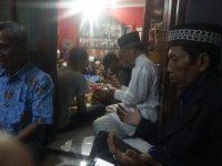 Rapat Internal IWO Bogor Raya Diawali Acara Syukuran