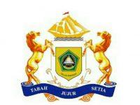 KADIN Kab. Bogor Akan Menggelar Seminar Tentang PP PSU Perumahan dan Pemukiman di Kabupaten Bogor