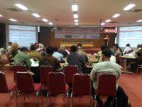 Kadin Kabupaten Bogor Gelar Seminar Tentang Pengelolaan dan Penyediaan PSU Perumahan dan Pemukiman