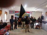 Pemkab Samosir Gandeng IWO Tingkatkan Potensi Pariwisata Danau Toba
