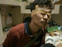 Sarang Pembuatan Narkoba Jenis Ekstasi di Cibinong, Digerebek Aparat TNI-Polri
