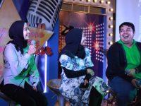 Cibinong City Mall Cari Penyanyi Berbakat di Acara City Mall Rising Star 2018