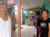 2 Bulan Rumah Janda Dihantam Bencana, Pemkot Bogor Belum Kucurkan Dana