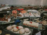 Bogor Valley Hotel Tawarkan Berbagai Paket Spesial di Bulan Suci Ramadhan