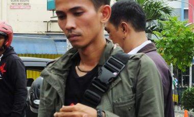 IWO Karawang Kecam Kasus Dugaan Kekerasan Oknum Polisi Terhadap Jurnalis di Bandung