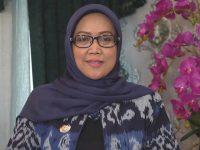 Bupati Ade Yasin Ucapkan Selamat Hari Jadi Polri ke 73