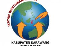 Kepengurusan PD IWO Karawang Akan Segera Dilantik