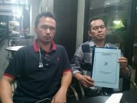 Pengurus Koperasi KPPL Samudera Mulya Ciparage Klarifikasi Pemberitaan Miring