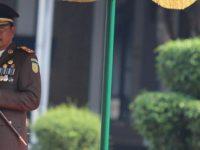 Prasetyo Optimis 4 Jaksa Lolos Seleksi Tahap II Capim KPK, Ranu: Berjuang Untuk Indonesia
